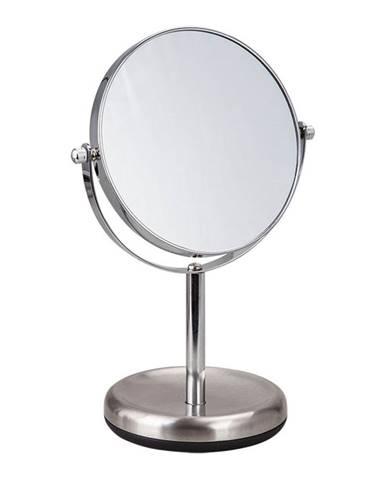 Zrkadlá Tomasucci