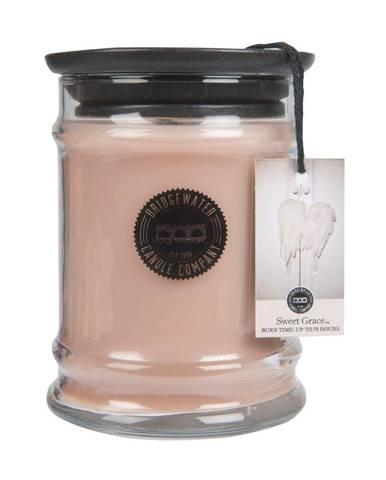 Sviečky, svietniky Bridgewater Candle Company