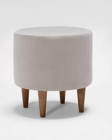 Stoličky, kreslá, lavice Balcab Home