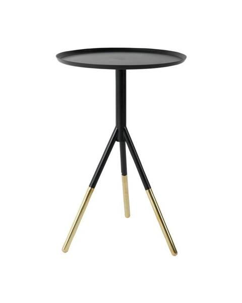 Stôl Dutchbone