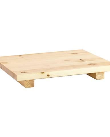 Stoly, stolíky Karup Design