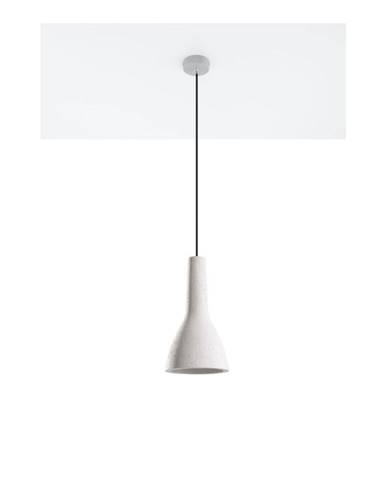 Lampy, svietidlá Nice Lamps