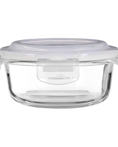 Úložné boxy Premier Housewares