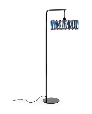 Lampy, svietidlá EMKO