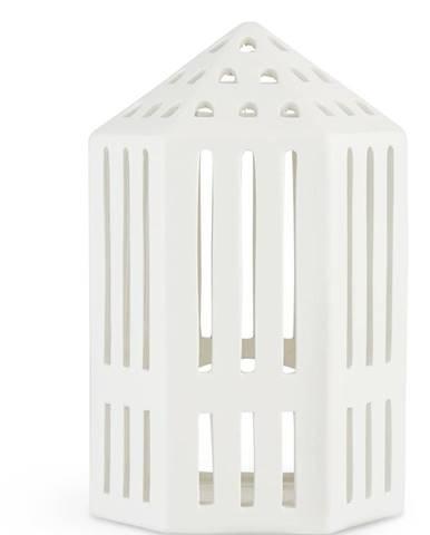 Sviečky, svietniky Kähler Design