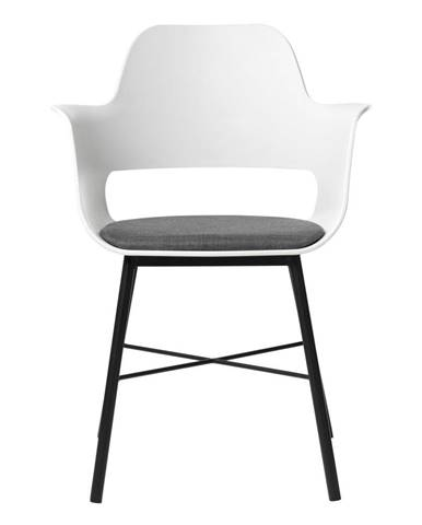 Stoličky, kreslá, lavice Unique Furniture
