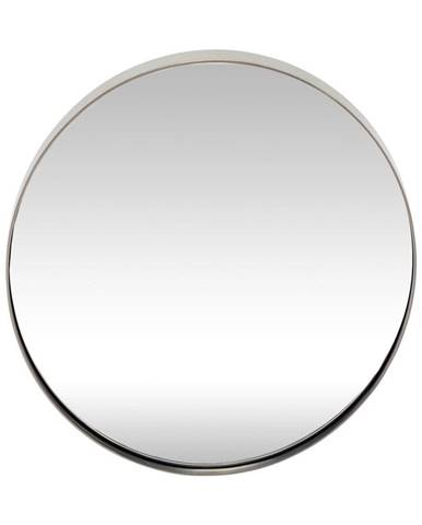 Zrkadlá Hübsch