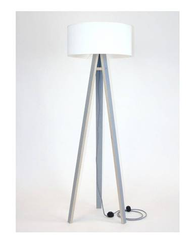 Lampy, svietidlá Ragaba