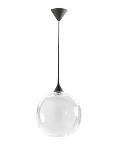 Lampy, svietidlá Really Nice Things