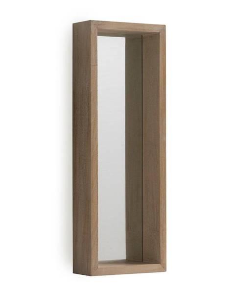 Zrkadlo Geese