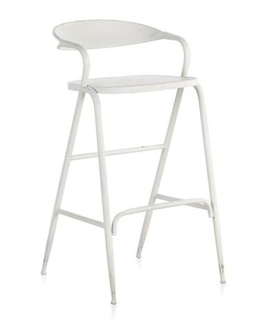 Stoličky, kreslá, lavice Geese
