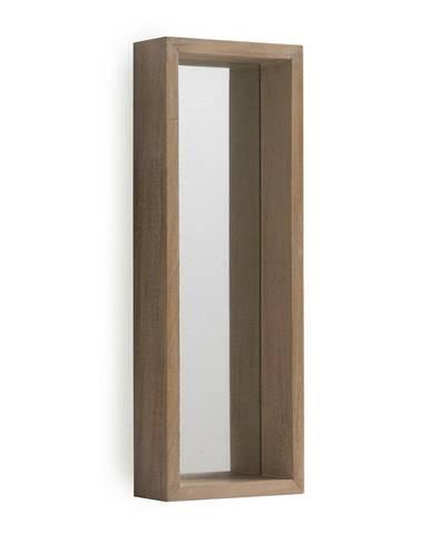 Zrkadlá Geese