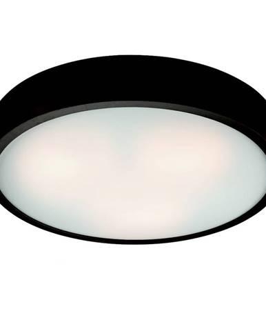 Lampy, svietidlá LAMKUR