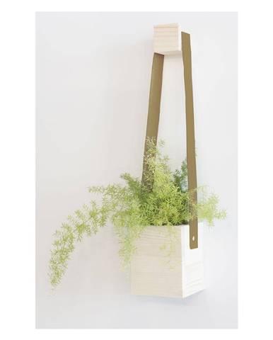 Kvety, vázy Surdic