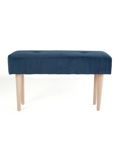 Stoličky, kreslá, lavice Surdic