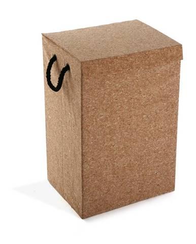 Úložné boxy Versa