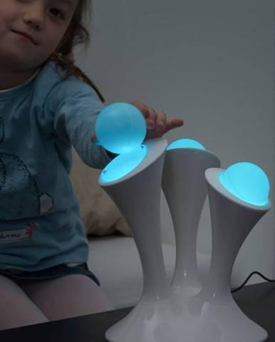 Lampy, svietidlá InnovaGoods
