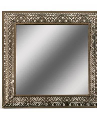 Zrkadlá Versa