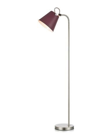 Lampy, svietidlá Markslöjd