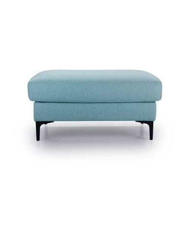 Stoličky, kreslá, lavice Softnord