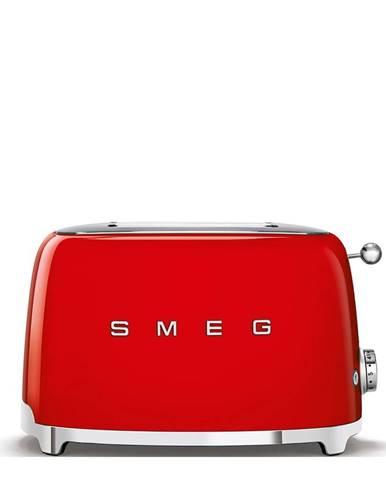 Sendvičovače SMEG