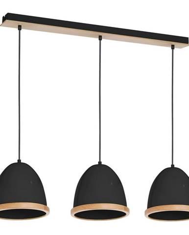 Lampy, svietidlá Homemania