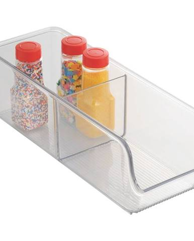 Chladničky iDesign