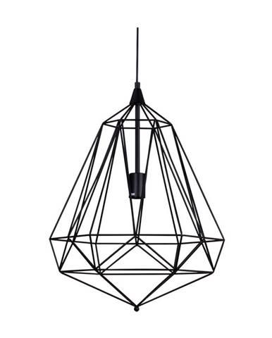 Lampy, svietidlá sømcasa