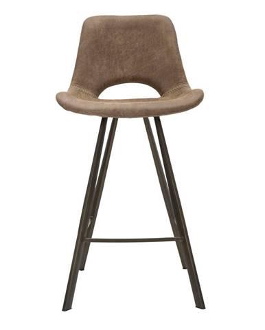 Stoličky, kreslá, lavice Mauro Ferretti