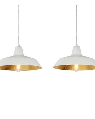 Lampy, svietidlá Bulb Attack
