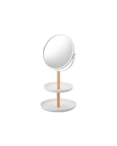Zrkadlá YAMAZAKI
