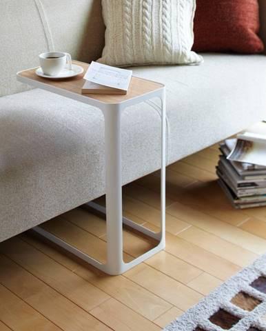 Stoly, stolíky YAMAZAKI