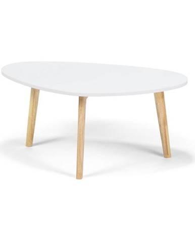 Stoly, stolíky loomi.design