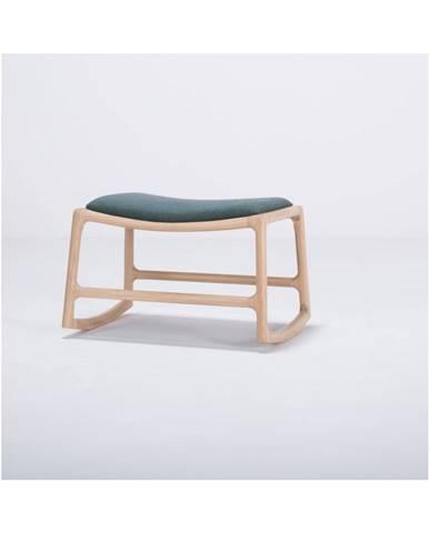 Stoličky, kreslá, lavice Gazzda