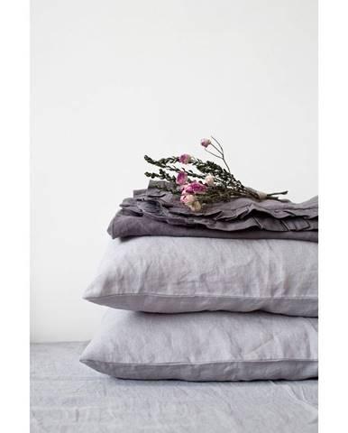 Obliečky Linen Tales
