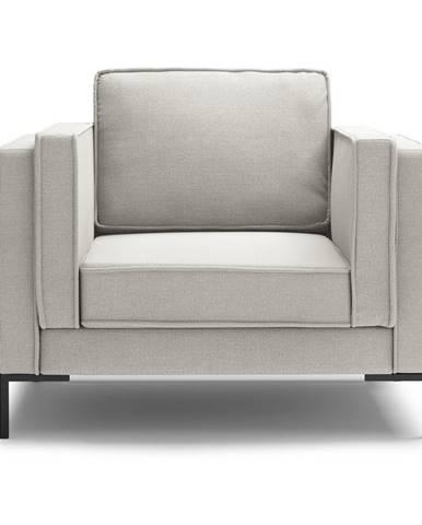 Stoličky, kreslá, lavice Milo Casa