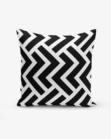 Obliečky Minimalist Cushion Covers