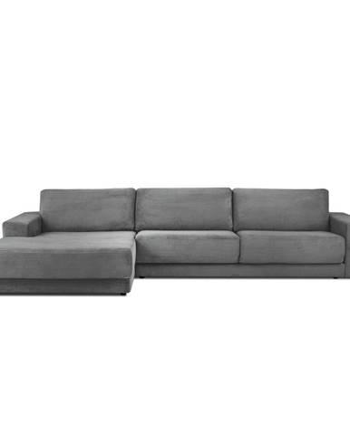 Pohovky, gauče Milo Casa