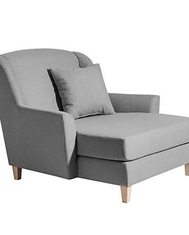 Stoličky, kreslá, lavice Max Winzer