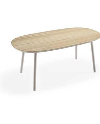 Stoly, stolíky EMKO