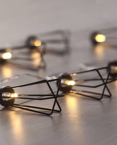 Lampy, svietidlá DecoKing
