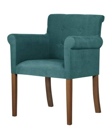 Stoličky, kreslá, lavice Ted Lapidus Maison
