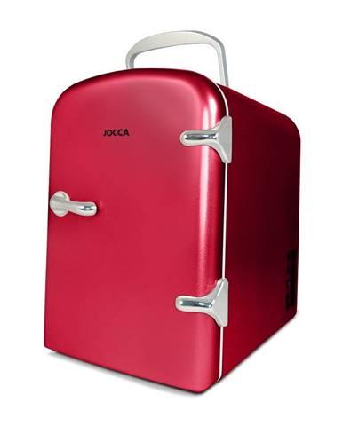 Chladničky JOCCA