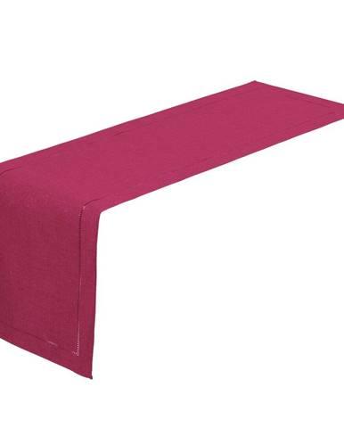 Stoly, stolíky Unimasa