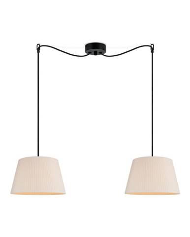 Lampy, svietidlá Sotto Luce