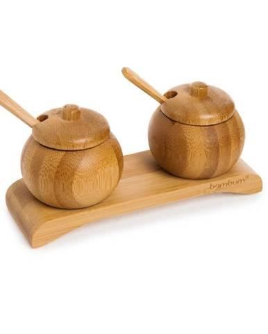 Mlynčeky Bambum