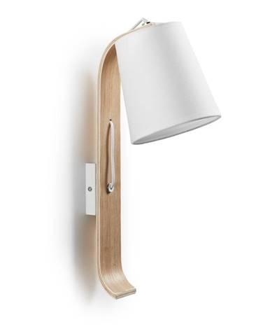 Lampy, svietidlá La Forma