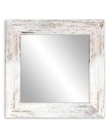 Zrkadlá Styler