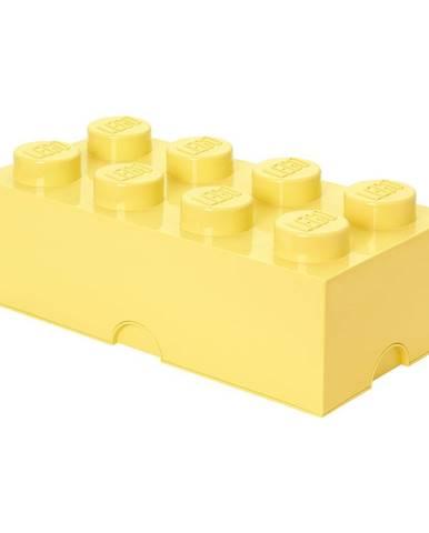 Úložné boxy LEGO®