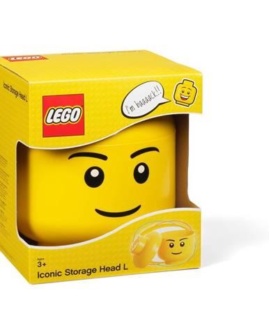 Detský nábytok LEGO®